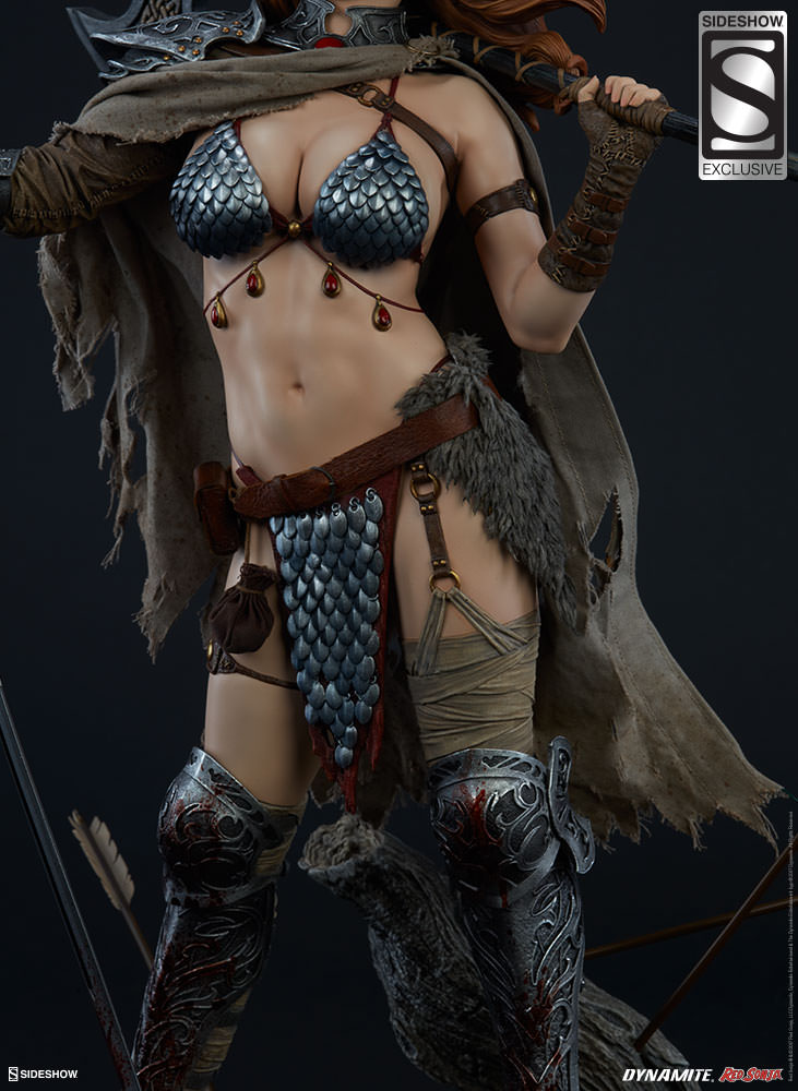 Link a red-sonja-premium-format-figure-sideshow-3005291-02