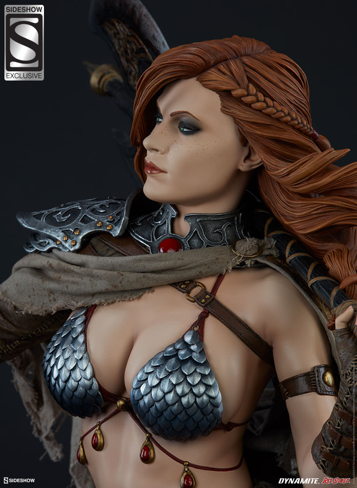 Link a red-sonja-premium-format-figure-sideshow-3005291-03