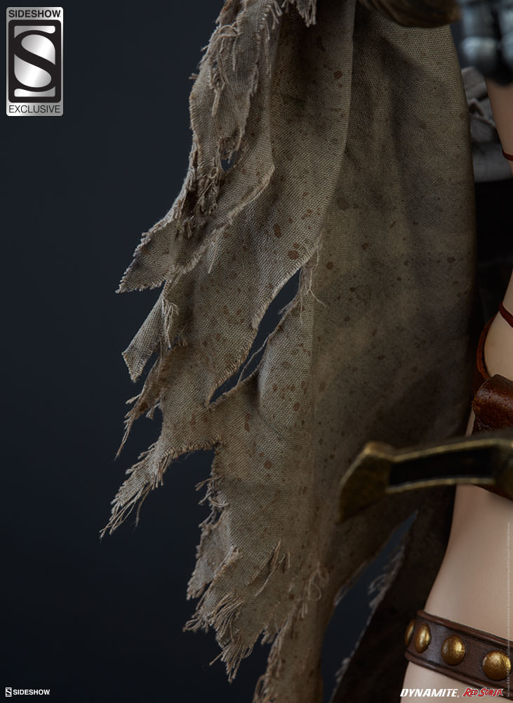 Link a red-sonja-premium-format-figure-sideshow-3005291-04