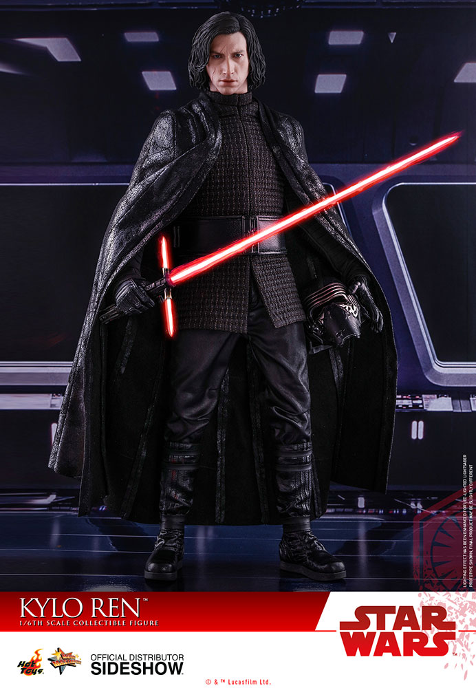 Link a star-wars-kylo-ren-sixth-scale-hot-toys-903179-01