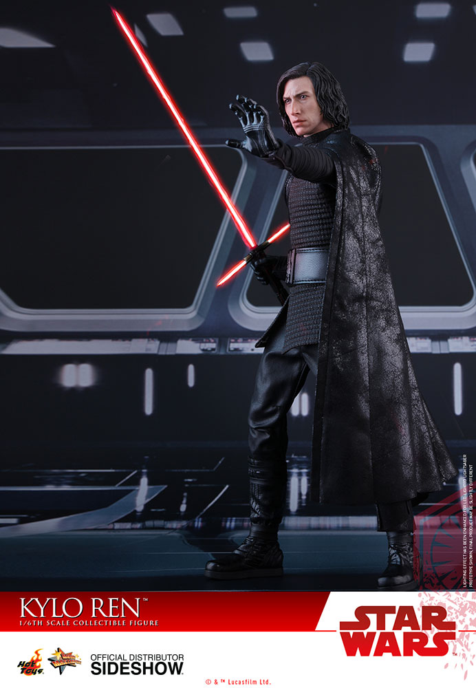Link a star-wars-kylo-ren-sixth-scale-hot-toys-903179-04