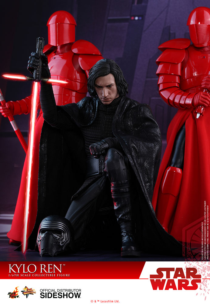 Link a star-wars-kylo-ren-sixth-scale-hot-toys-903179-06