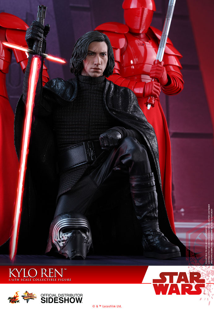 Link a star-wars-kylo-ren-sixth-scale-hot-toys-903179-08