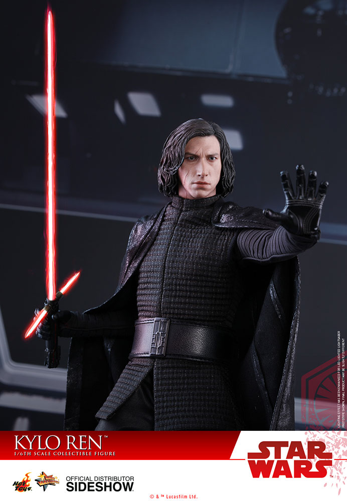Link a star-wars-kylo-ren-sixth-scale-hot-toys-903179-09