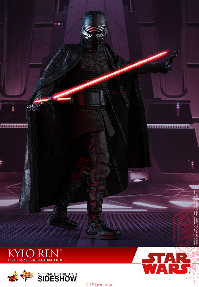 Link a star-wars-kylo-ren-sixth-scale-hot-toys-903179-10