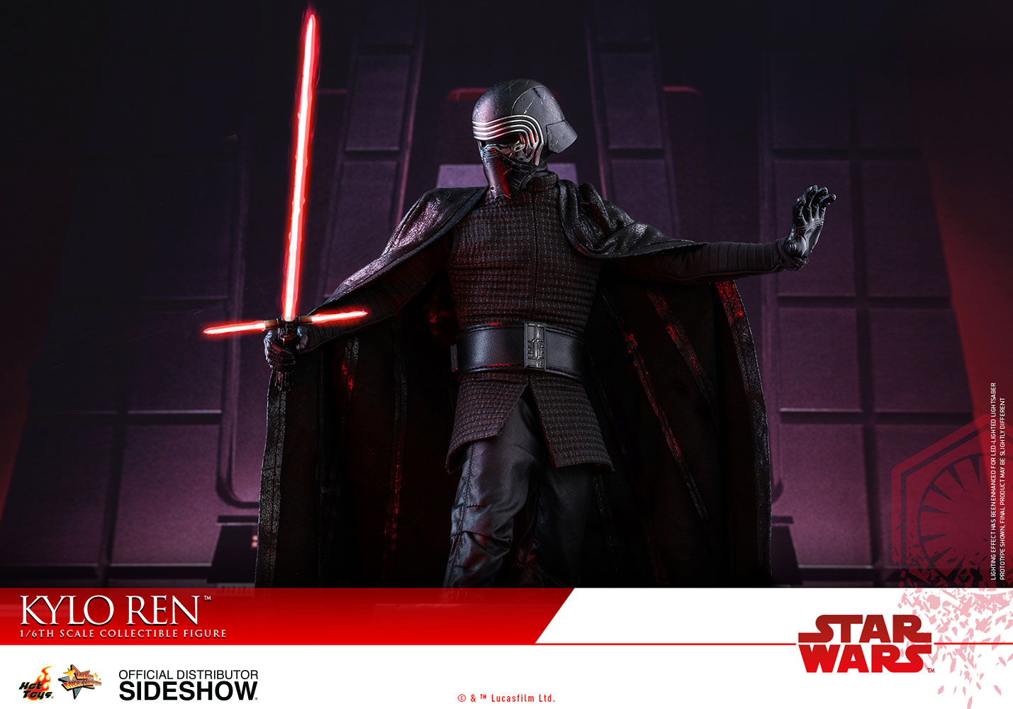 Link a star-wars-kylo-ren-sixth-scale-hot-toys-903179-11