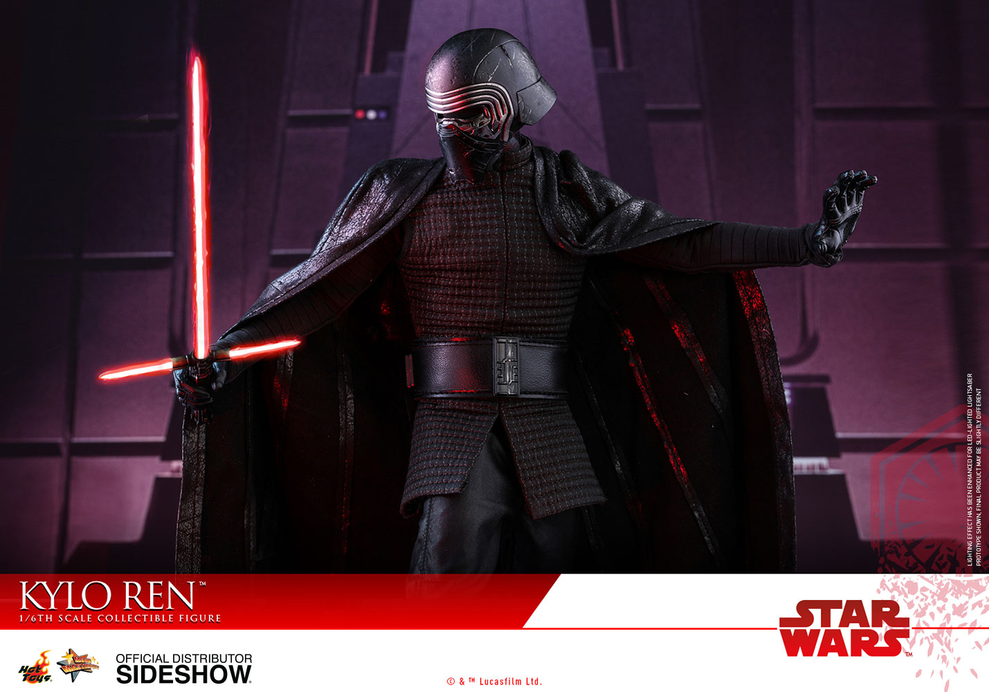 Link a star-wars-kylo-ren-sixth-scale-hot-toys-903179-12