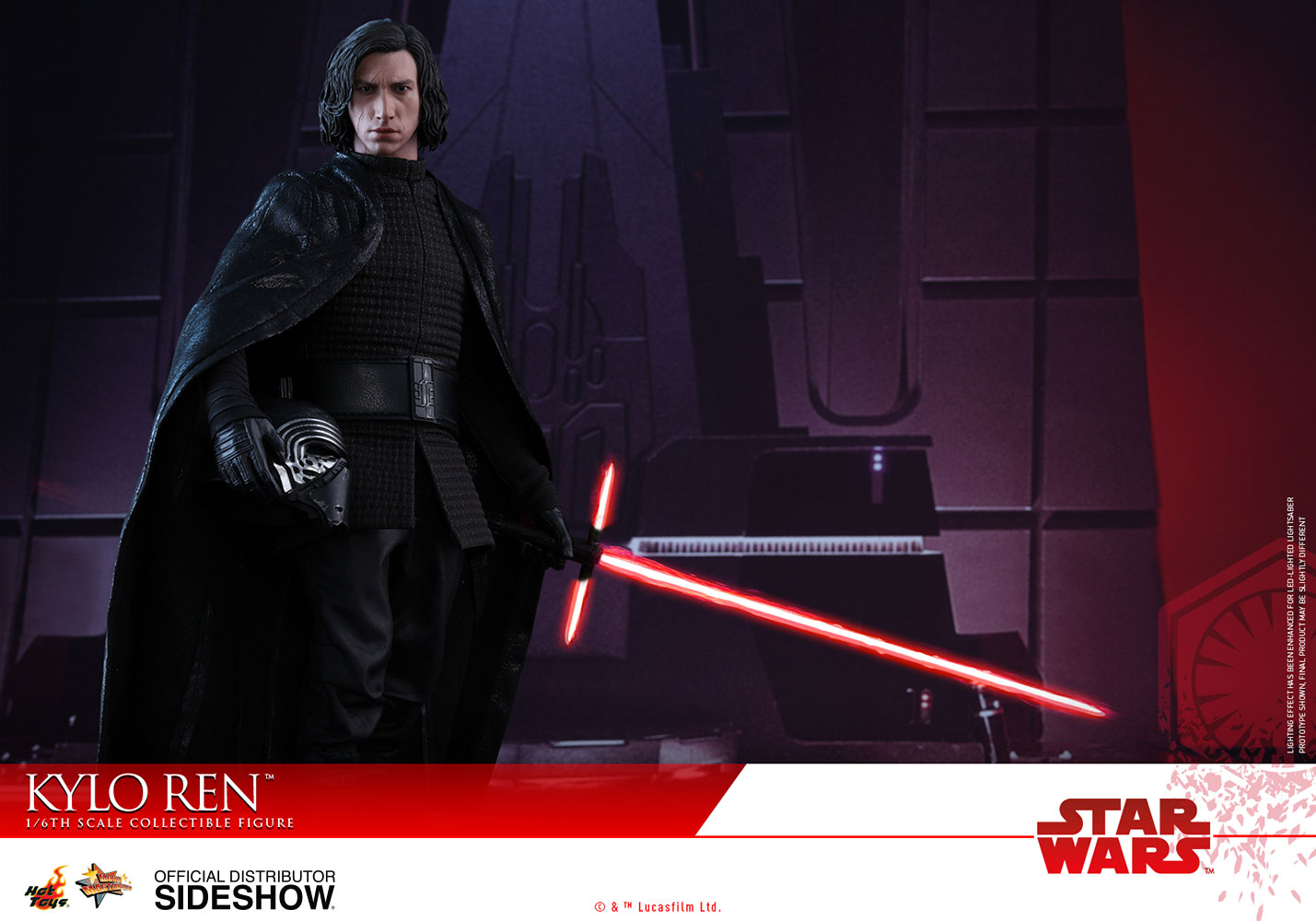 Link a star-wars-kylo-ren-sixth-scale-hot-toys-903179-13