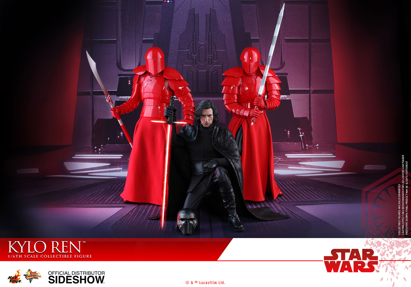Link a star-wars-kylo-ren-sixth-scale-hot-toys-903179-14