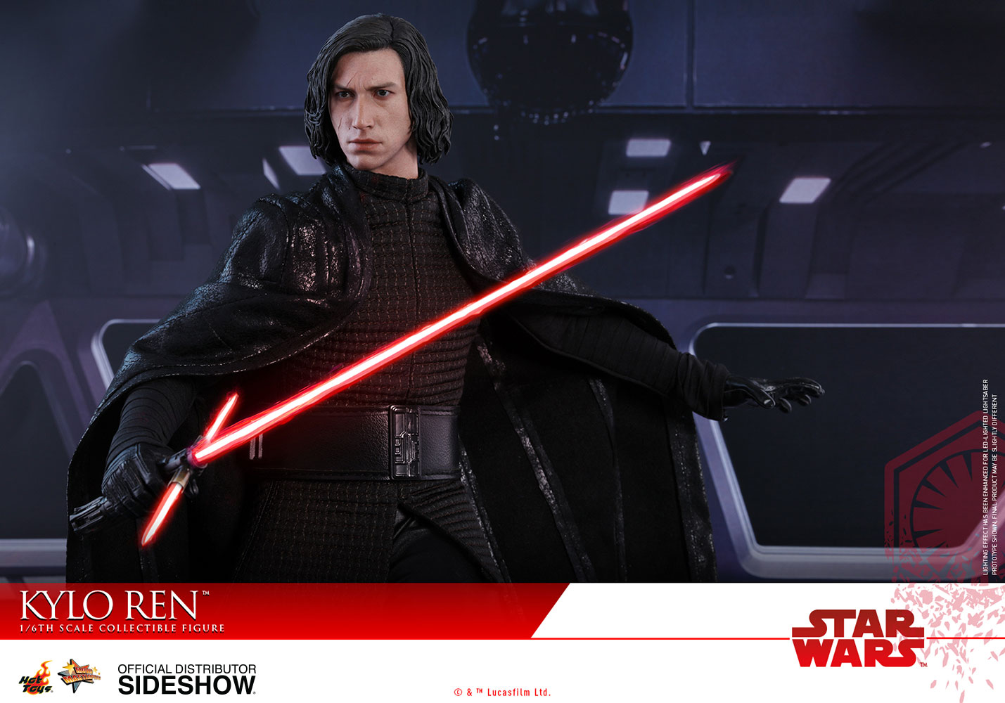 Link a star-wars-kylo-ren-sixth-scale-hot-toys-903179-16