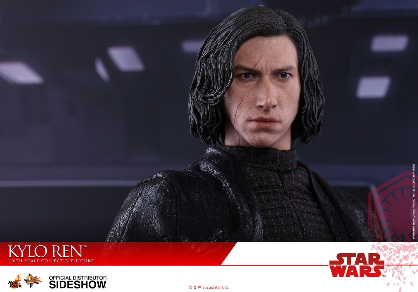 Link a star-wars-kylo-ren-sixth-scale-hot-toys-903179-18