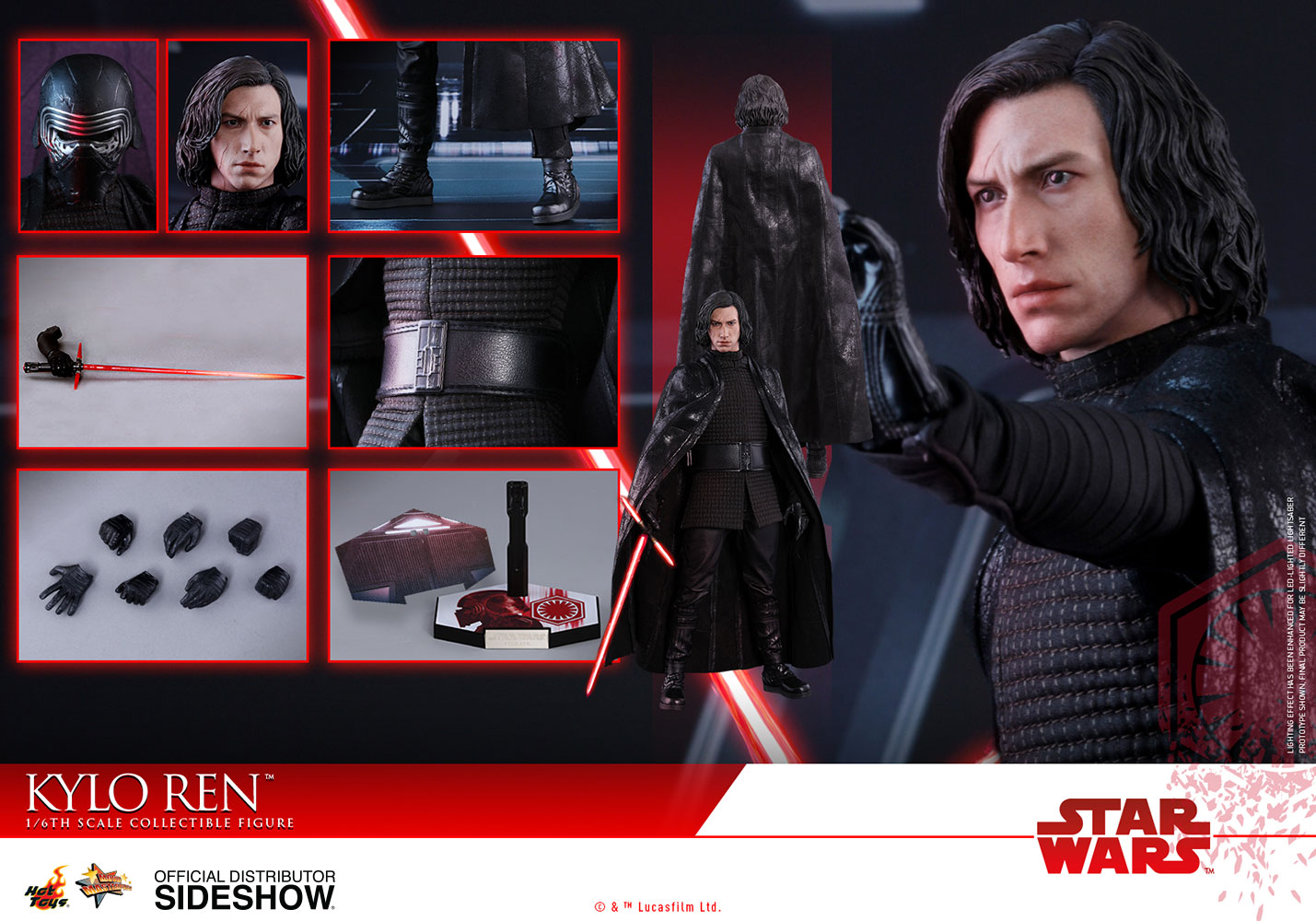 Link a star-wars-kylo-ren-sixth-scale-hot-toys-903179-20