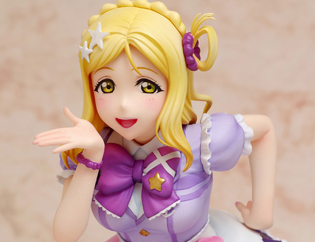 Link a Love Live Wave preview 20