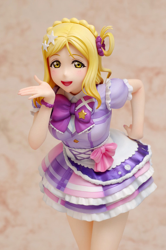 Link a Love Live Wave preview