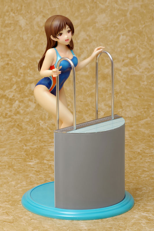Link a Minami Nitta Swimsuit Wave preorder 03