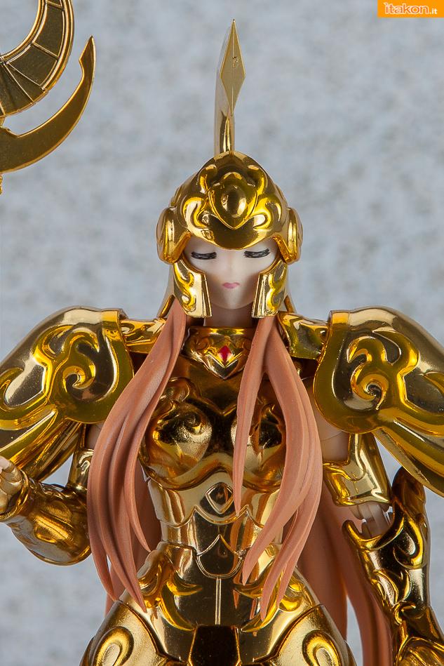Link a TWT-Athena-OCE-3369