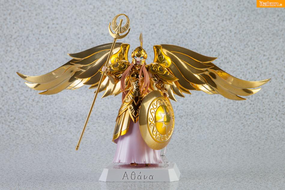 Link a TWT-Athena-OCE-3371