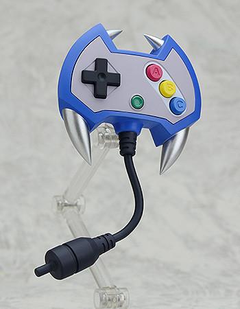 Link a figma Seto Kaiba Yu-Gi-Oh Max Factory pre 08