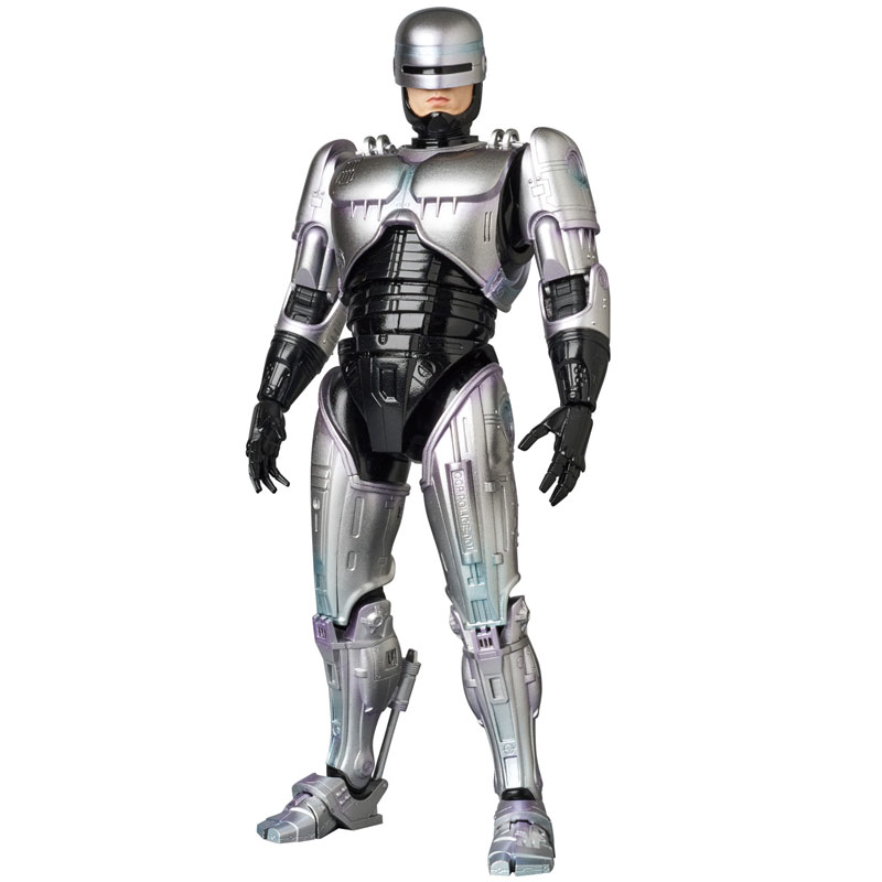 Link a MAFEX 67 Robocop pre 03