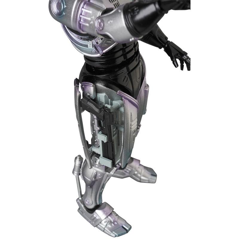 Link a MAFEX 67 Robocop pre 15