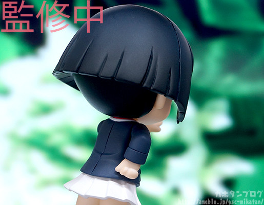 Link a Photogallery Nendoroid Petit Girls und Panzer 03 06