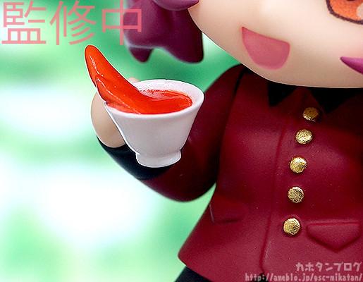 Link a Photogallery Nendoroid Petit Girls und Panzer 03 12
