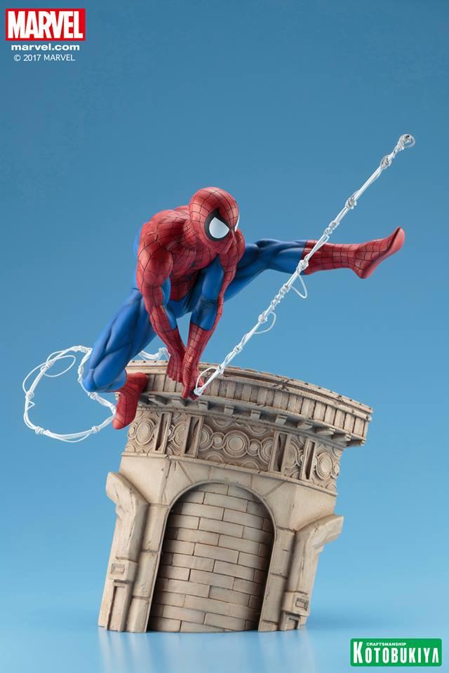 Link a spiderman webslinger- koto – ante – 6