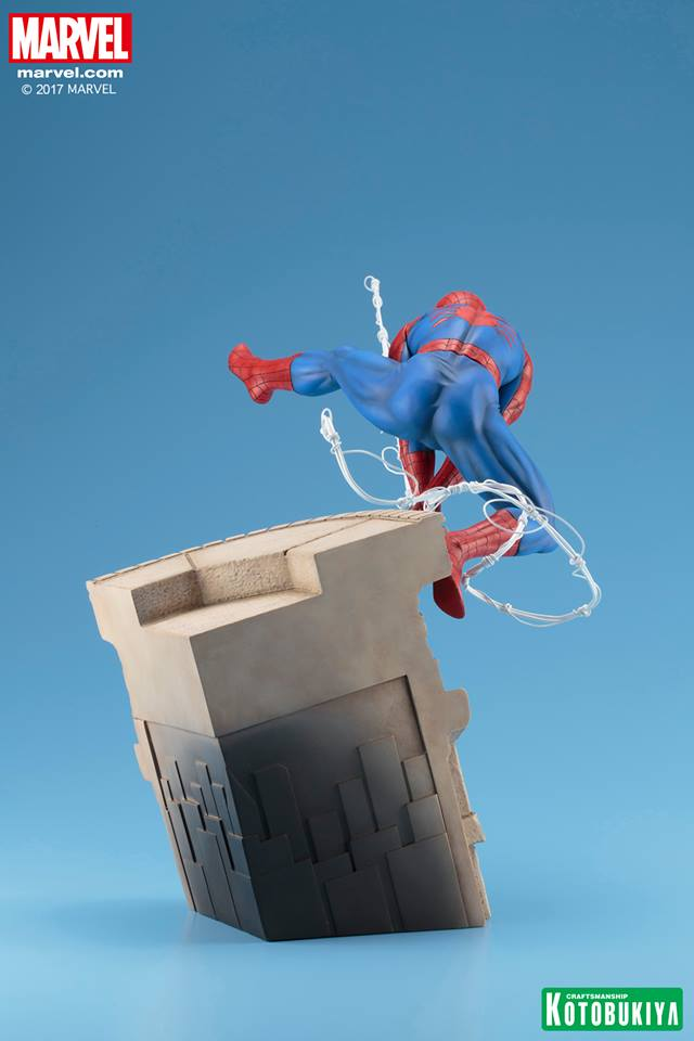 Link a spiderman webslinger- koto – ante – 7