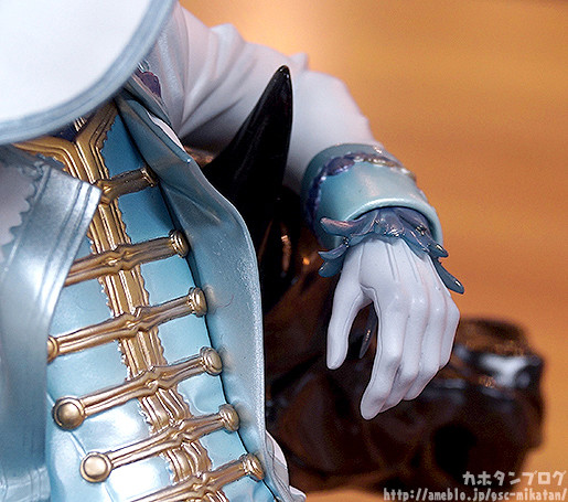 Link a Aoba Gothic DRAMAtical Murder preview 06