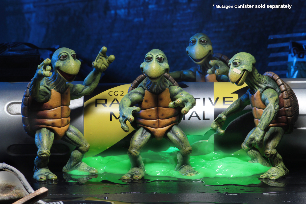 Link a NECA-TMNT-Baby-Turtles-Set-003
