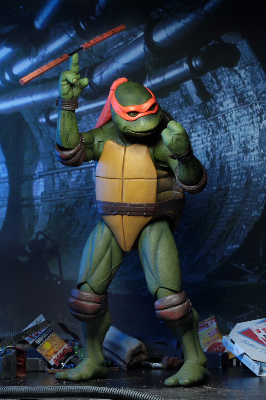 Link a NECA-TMNT-Baby-Turtles-Set-007
