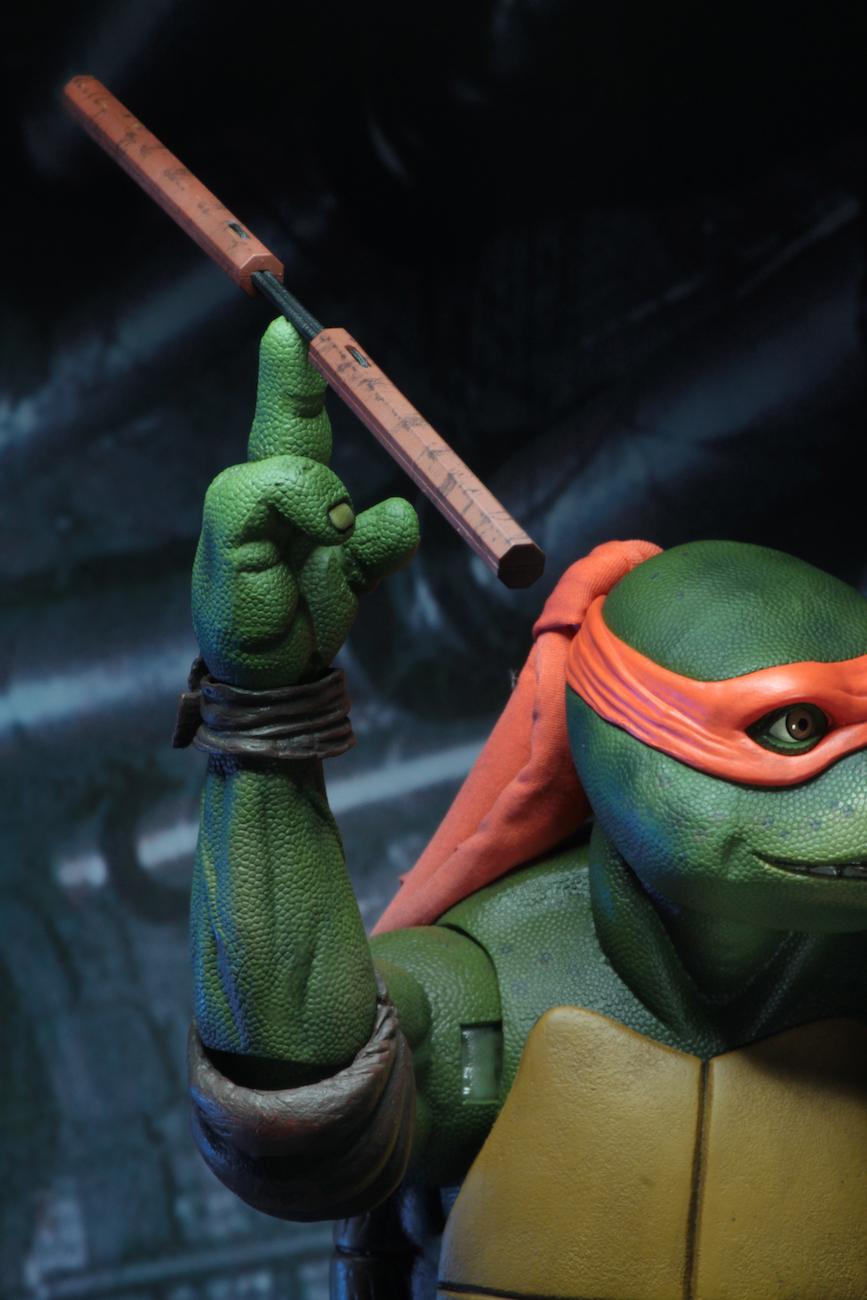 Link a NECA-TMNT-Baby-Turtles-Set-008