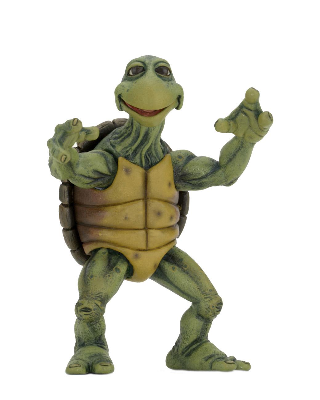 Link a NECA-TMNT-Donatello-Baby-Turtles-Set-001