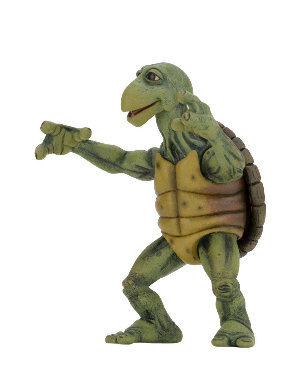 Link a NECA-TMNT-Donatello-Baby-Turtles-Set-002
