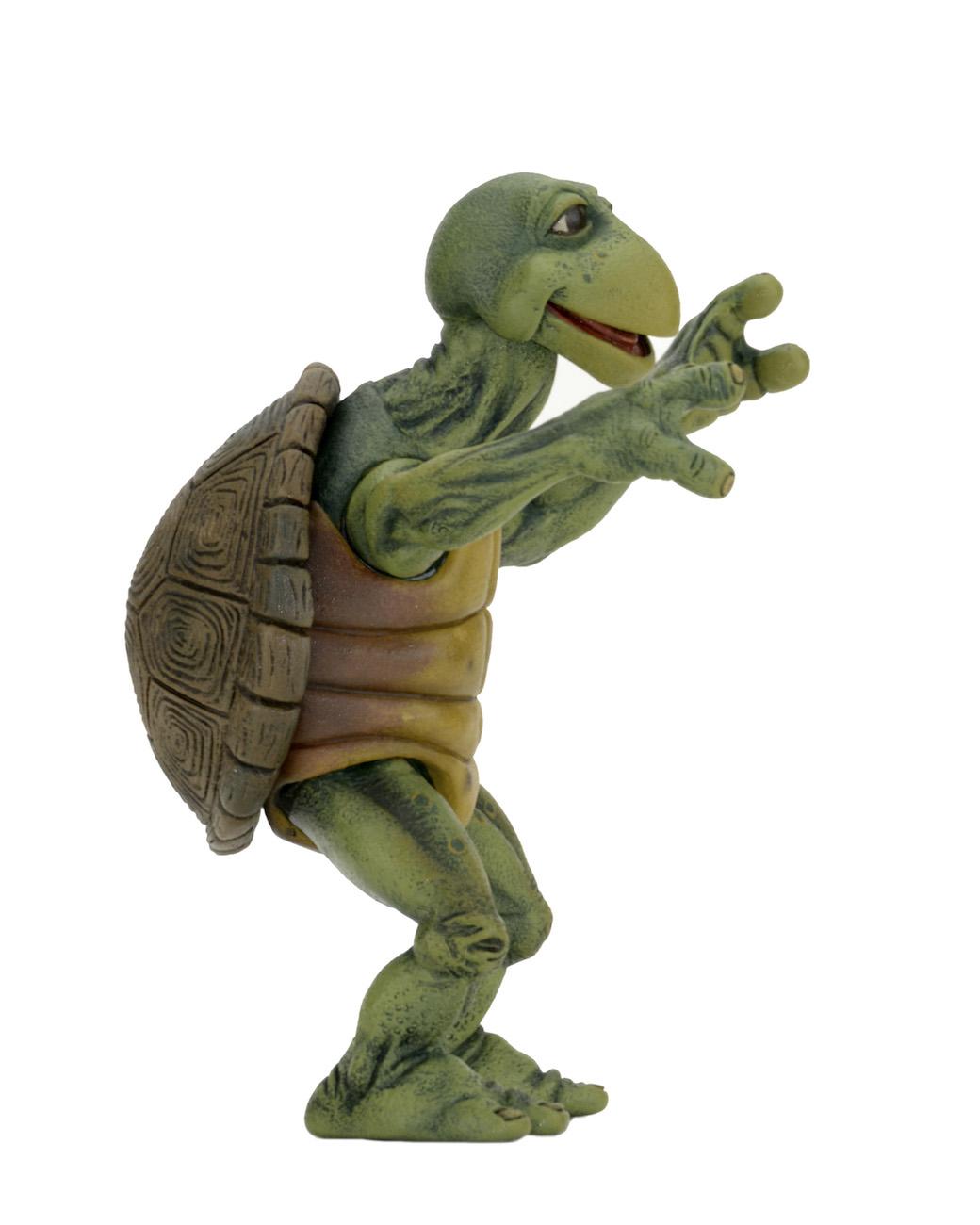 Link a NECA-TMNT-Donatello-Baby-Turtles-Set-003