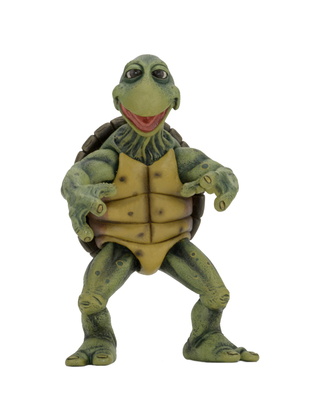 Link a NECA-TMNT-Michelangelo-Baby-Turtles-Set-001