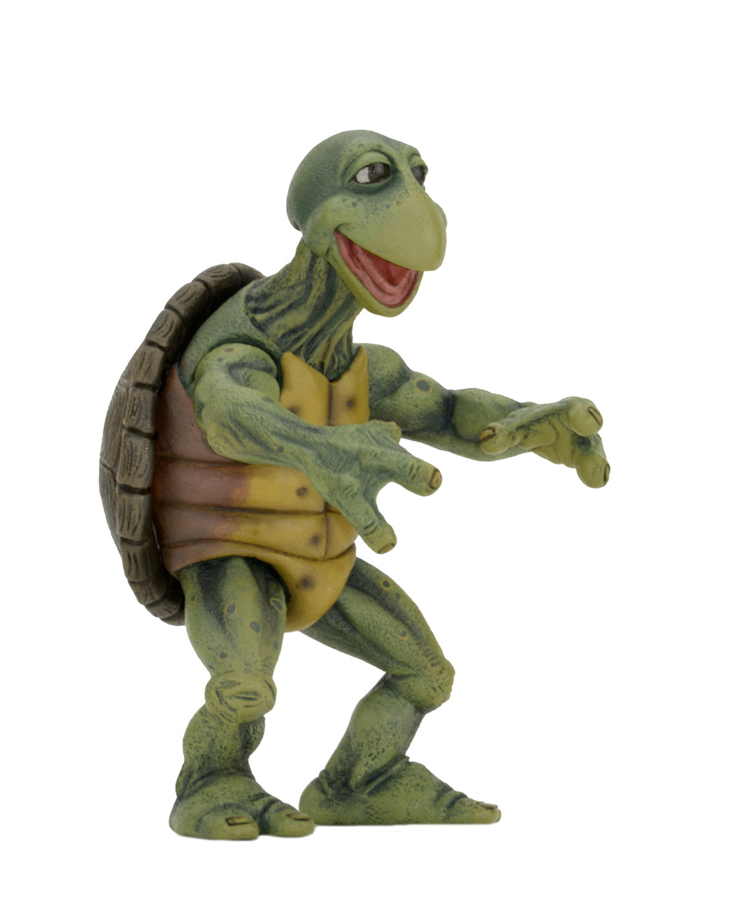 Link a NECA-TMNT-Michelangelo-Baby-Turtles-Set-002
