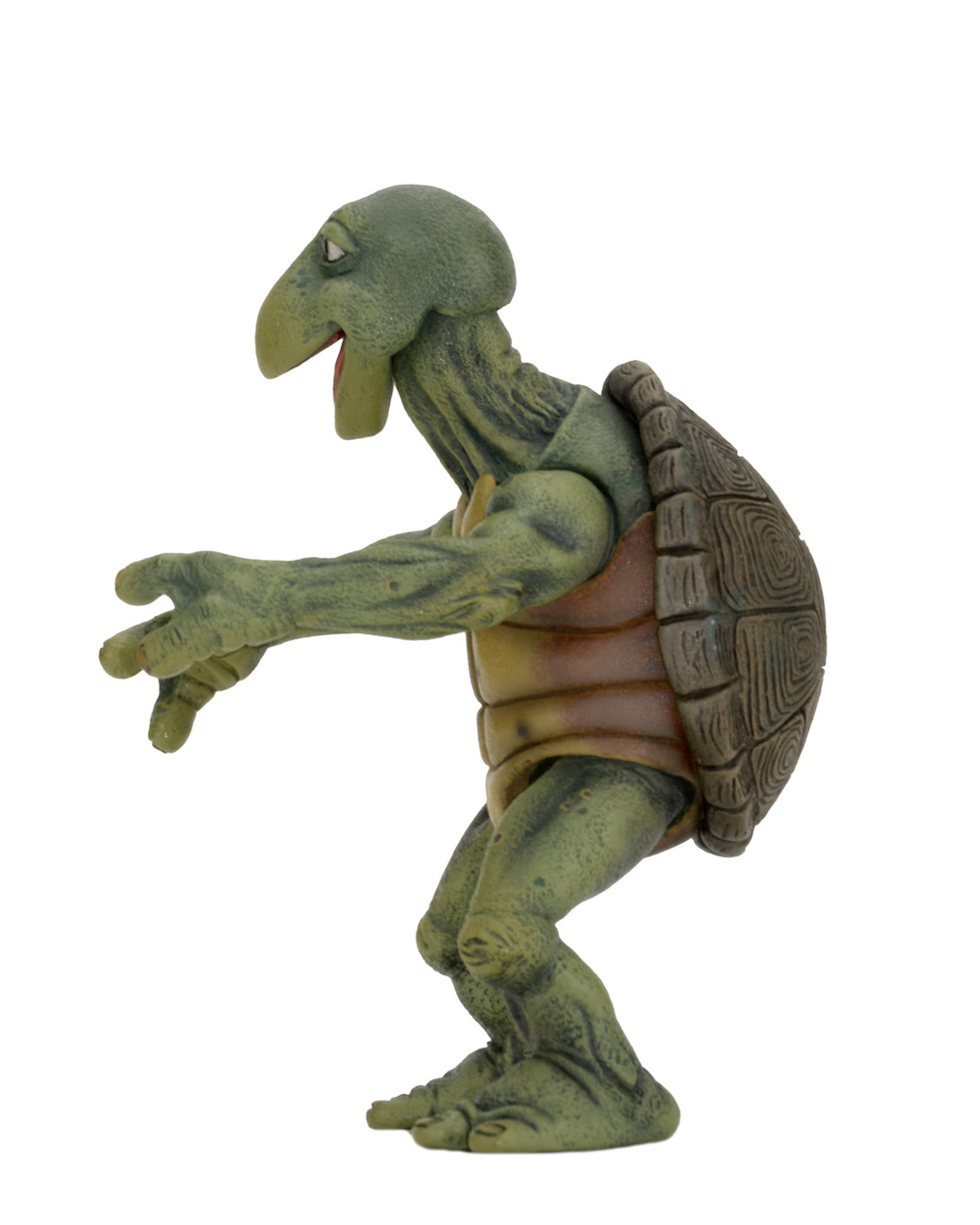 Link a NECA-TMNT-Michelangelo-Baby-Turtles-Set-003
