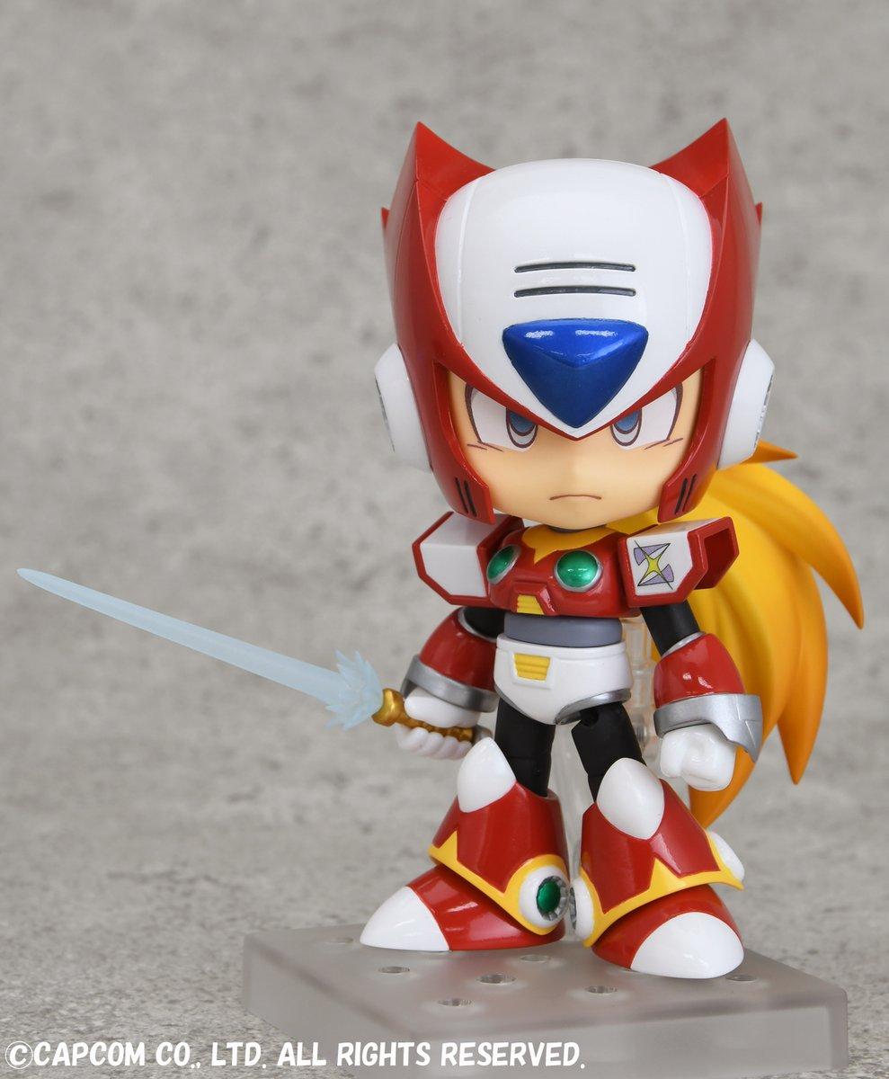 Link a Tokyo ComicCon GSC 07