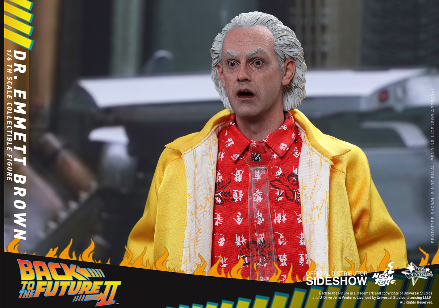Link a back-to-the-future-2-dr-emmett-brown-sixth-scale-hot-toys-902790-06