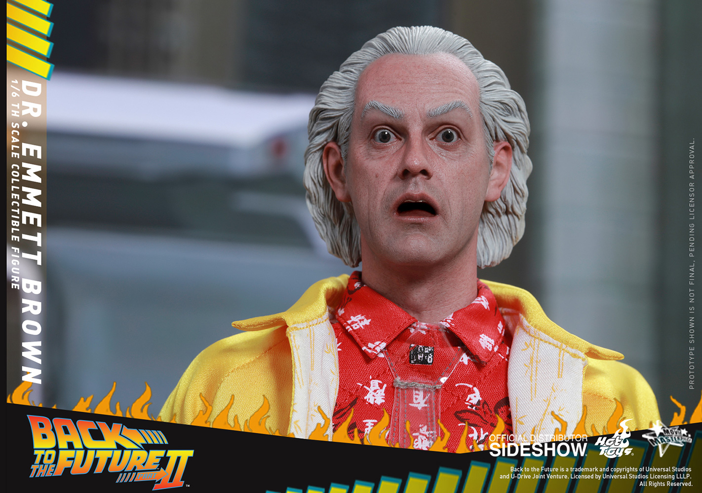 Link a back-to-the-future-2-dr-emmett-brown-sixth-scale-hot-toys-902790-07