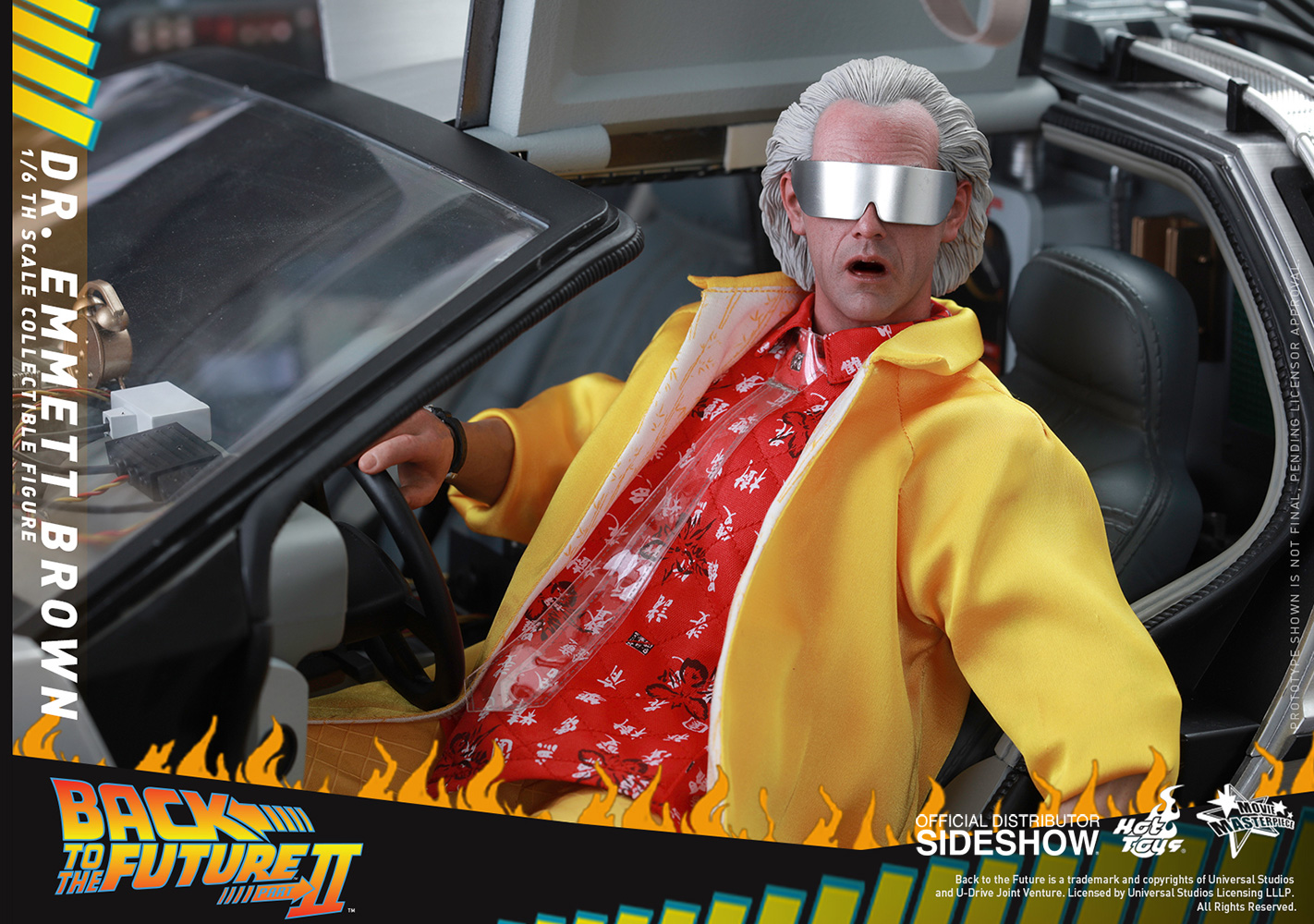 Link a back-to-the-future-2-dr-emmett-brown-sixth-scale-hot-toys-902790-12