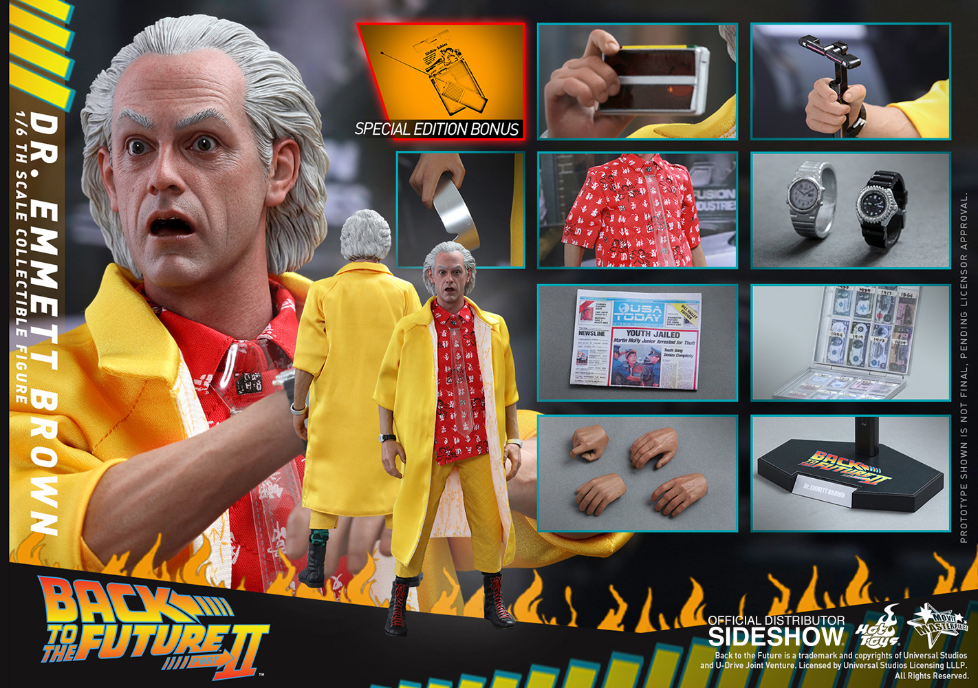 Link a back-to-the-future-2-dr-emmett-brown-sixth-scale-hot-toys-9027901-01