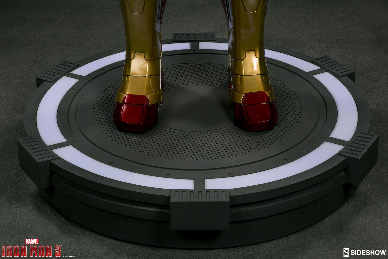 Link a marvel-iron-man-mark-43-life-size-figure-sideshow-400312-30