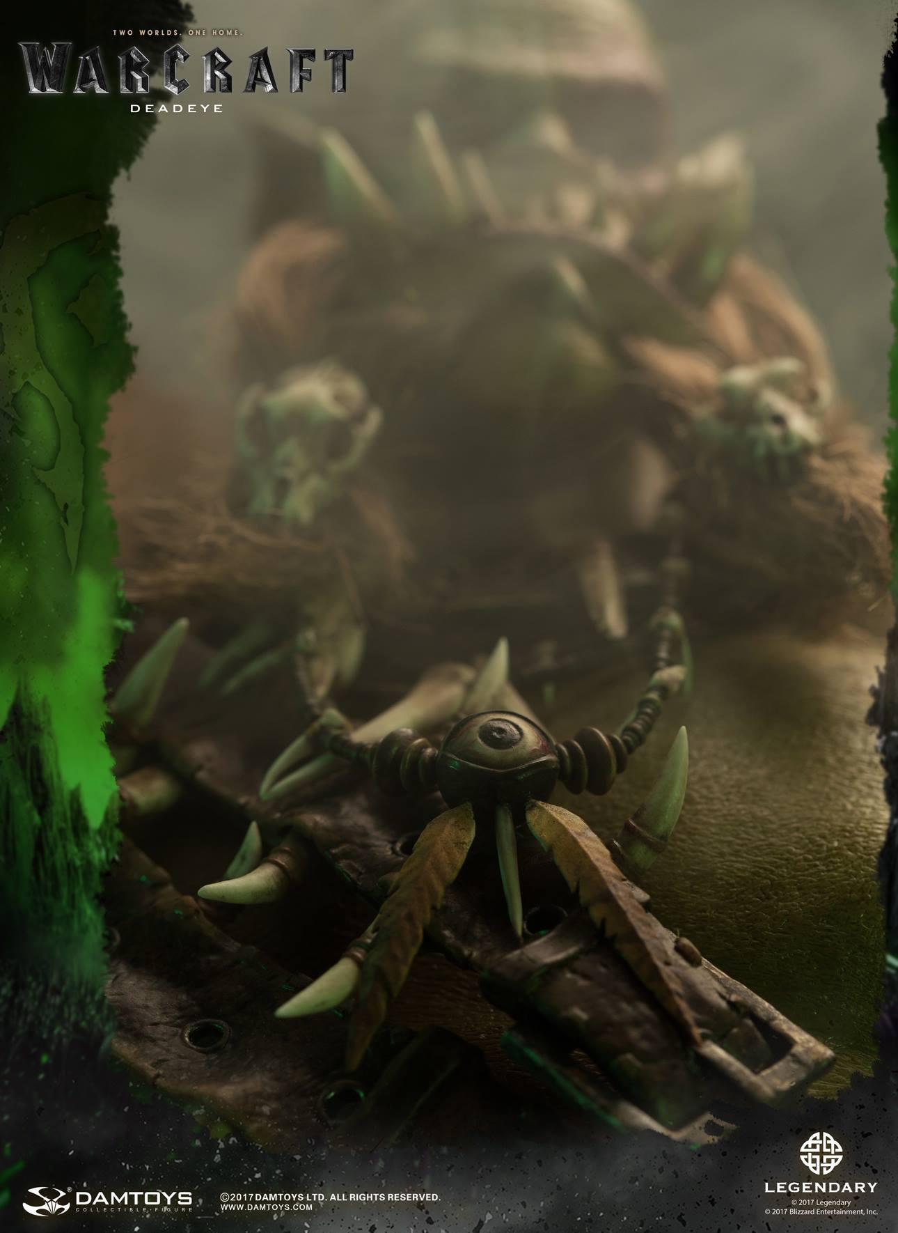 Link a DAMTOYS-Warcraft-Kilrogg-Statue-013