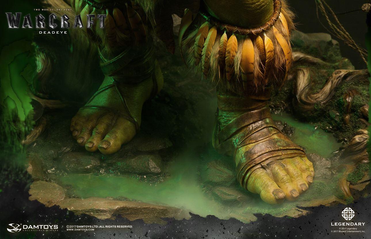 Link a DAMTOYS-Warcraft-Kilrogg-Statue-019