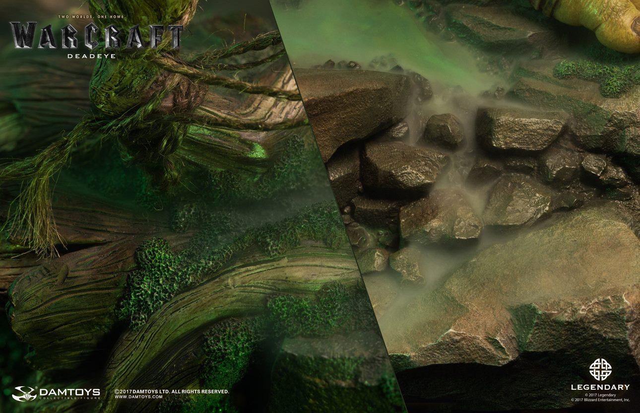 Link a DAMTOYS-Warcraft-Kilrogg-Statue-020