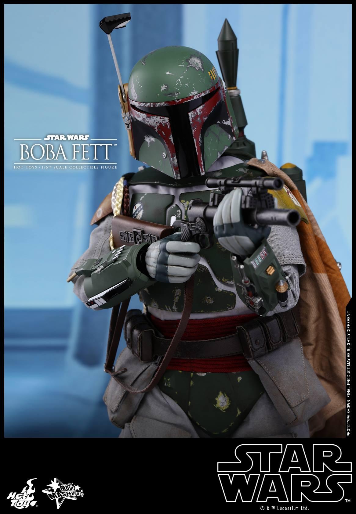 Link a Hot-Toys-Empre-Strikes-Back-Boba-Fett-004