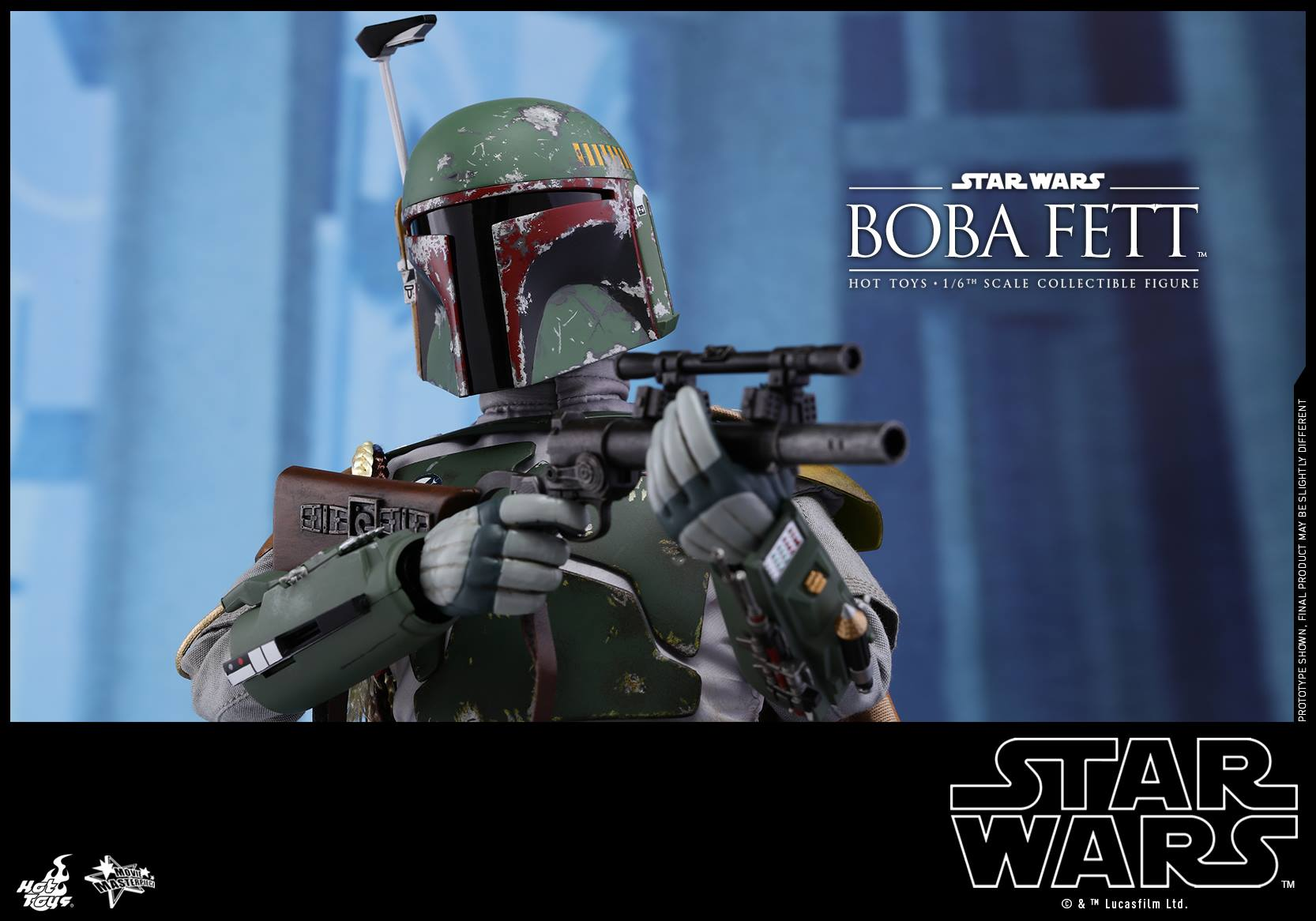 Link a Hot-Toys-Empre-Strikes-Back-Boba-Fett-008