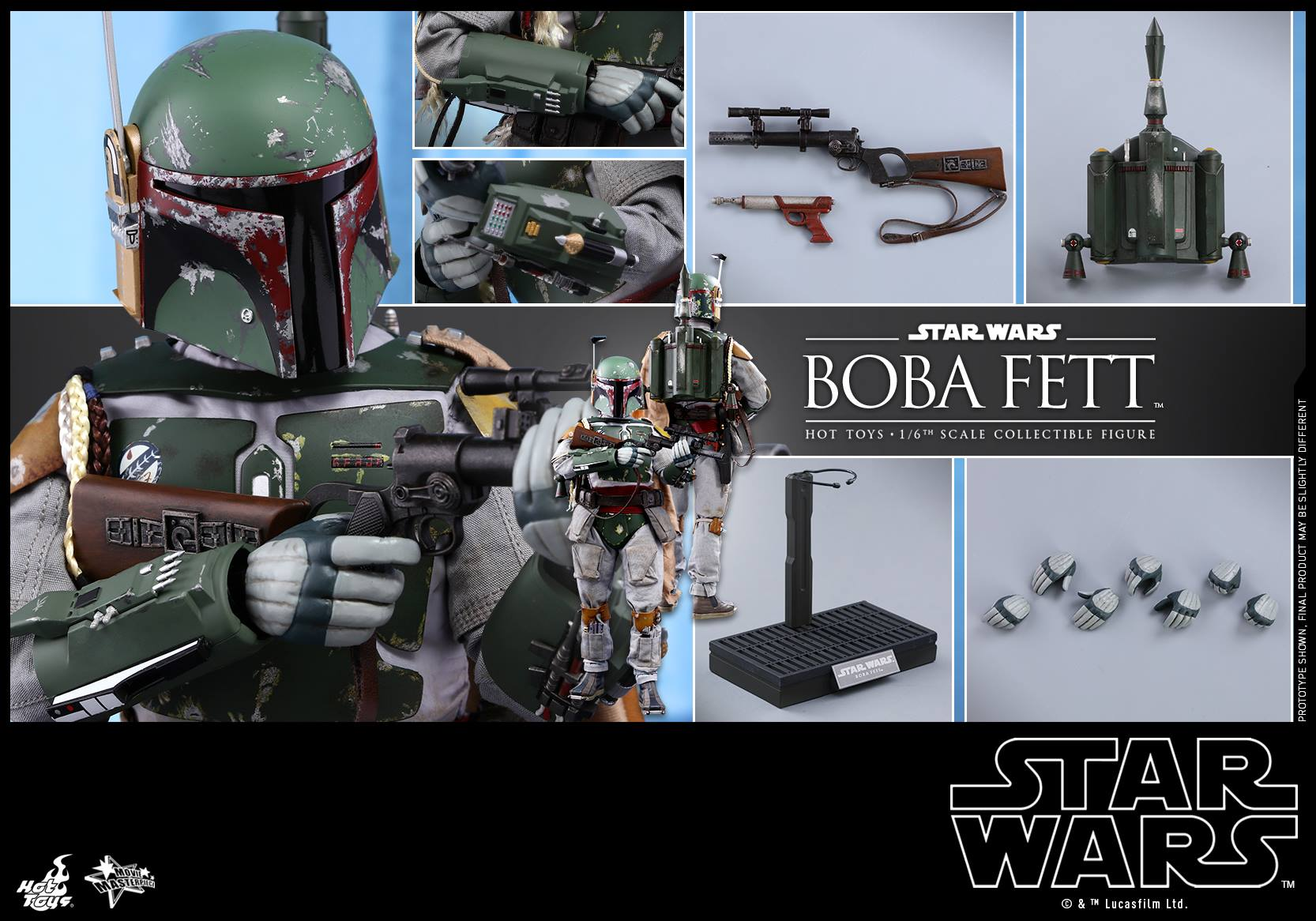 Link a Hot-Toys-Empre-Strikes-Back-Boba-Fett-009